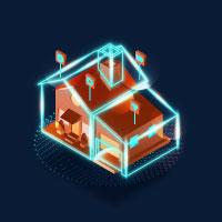 Fliber Residential